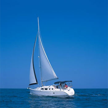 Octopus Yachts, LLC, Engineered Electrical Systems & Yacht Service
