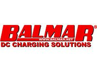 Balmar DC Charging Solutions