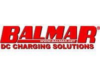 Balmar DC Charging Solutions