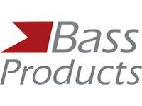 bass products
