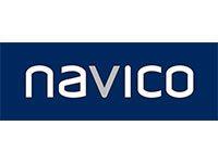Navico Logo