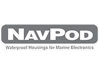 navpod logo