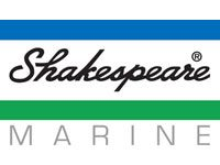shakespeare marine